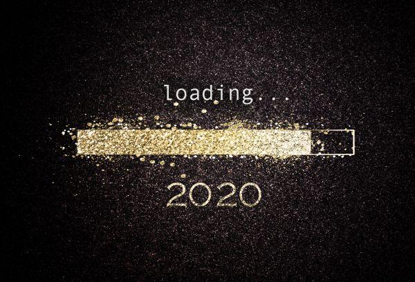 חגים וימי חופשה של הפיליפינים לשנת 2020