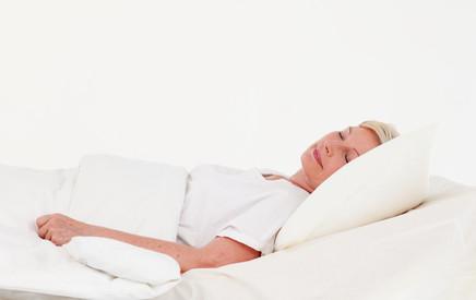 Understanding Bed Sore
