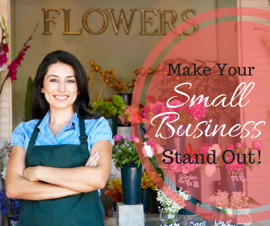 Small Businesses Ideas For OFWs