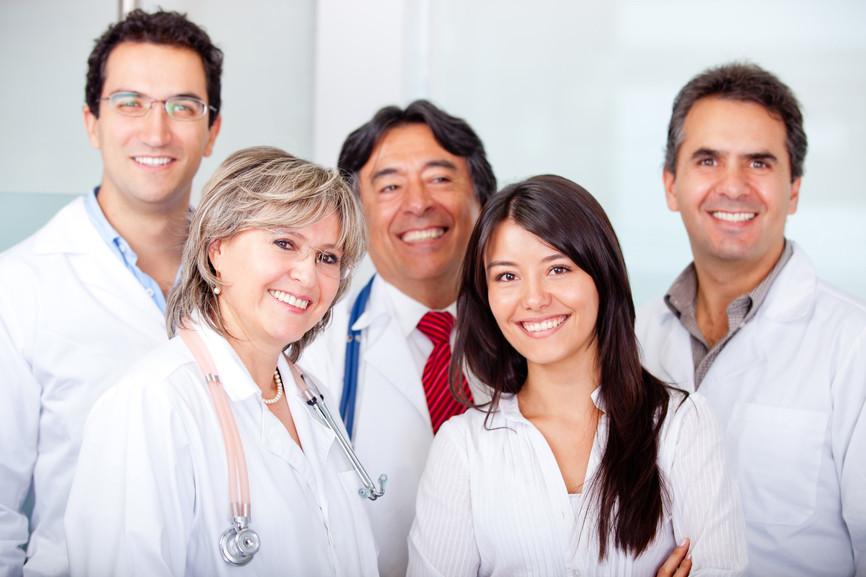 יצירת המעטפת המושלמת עבור המטופל