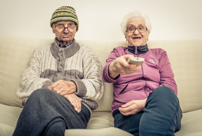 Best Gadgets for Patients with Alzheimer's