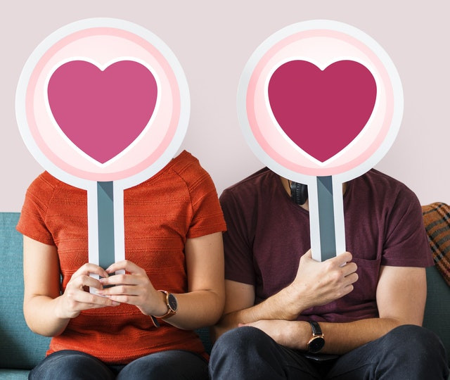 The Love Trap 9 Ways to Prevent Falling for Online Dating Scams