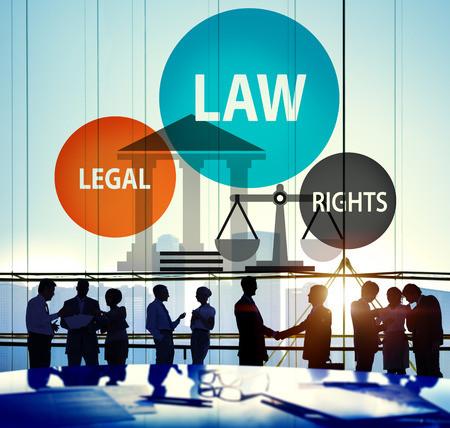 Законы, регулирующие трудовые отношения  в 2018 году.