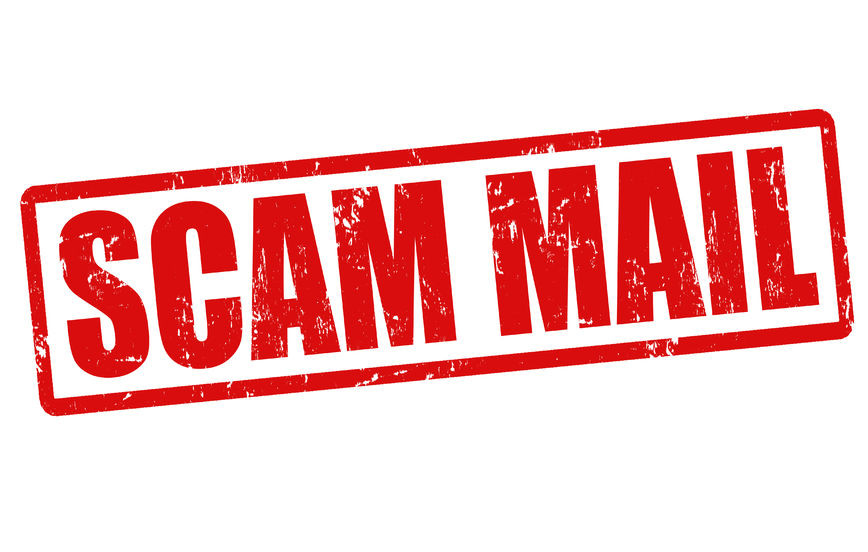 Important Read: POEA Reissues Warning on E-mail Scam