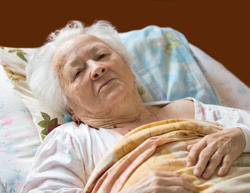 איך להתכונן לבואה של מטפלת סיעודית חדשה