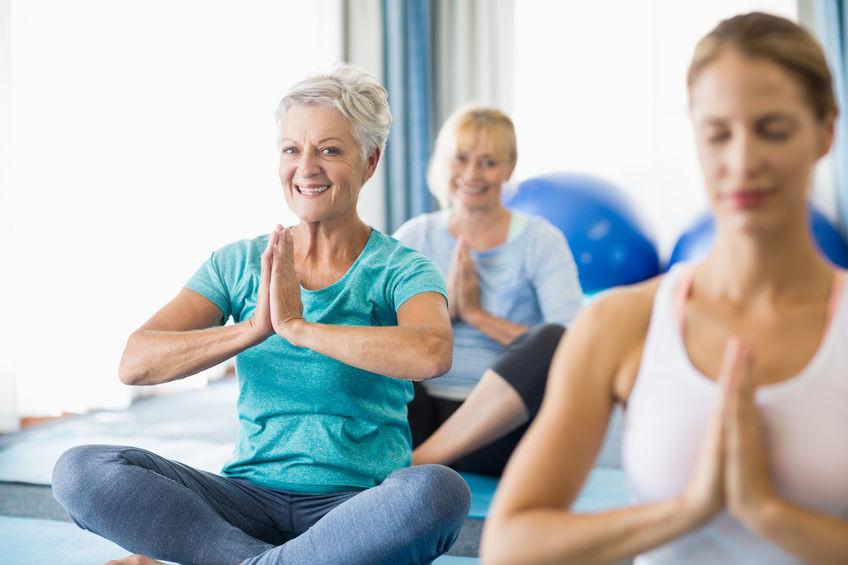 מרכזי יום לקשיש – לא מה שחשבתם!  האם זהו תחליף אמיתי למטפל סיעודי?
