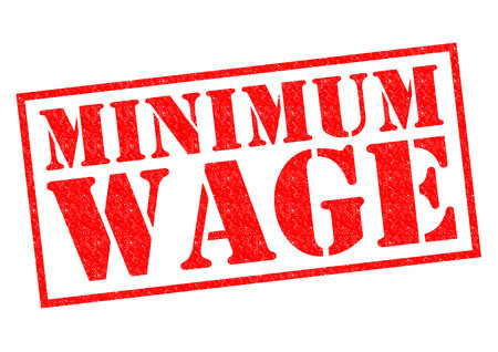 New Minimum Wage of caregiver in israel