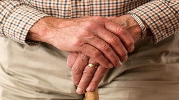 הרפורמה בסיעוד (2018): זכות הבחירה חוזרת לקשישים