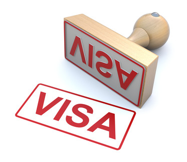 """What You Need To Know About The """"Special Visa"""""""