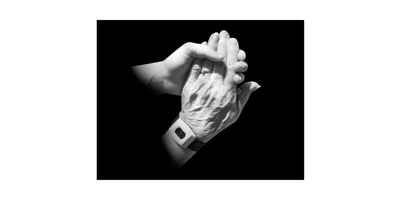 Психологическая помощь пожилым людям в Израиле