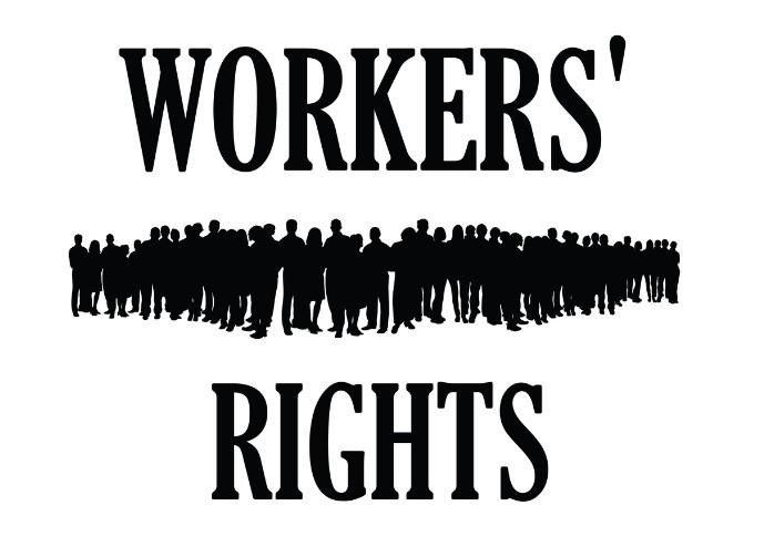 Права работающих граждан и иностранных рабочих в Израиле