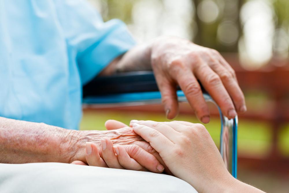 מטפלים סיעודיים - תכונות אופי חשובות