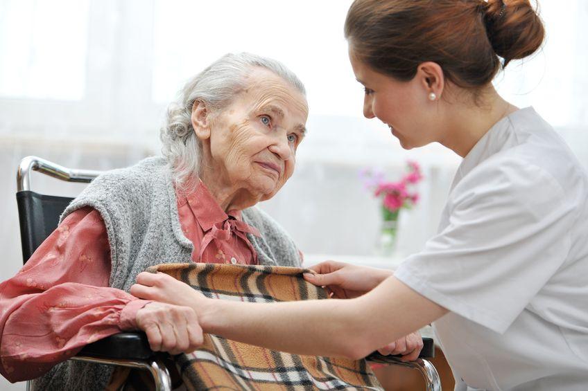 חשיבות הקשר המילולי בין מטפל למטופל