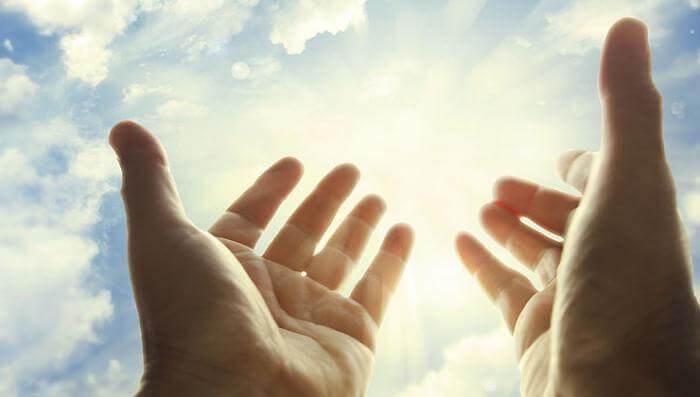 Йом кипур-день прощения  и покаяния